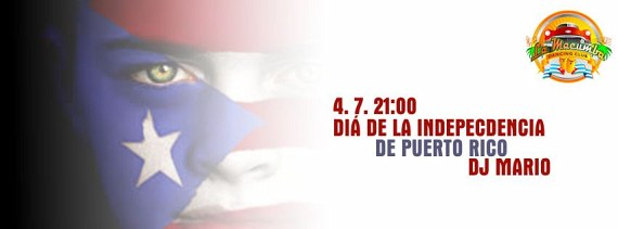 20150704-banner-dia-de-la-indepencia-de-puerto-rico-570