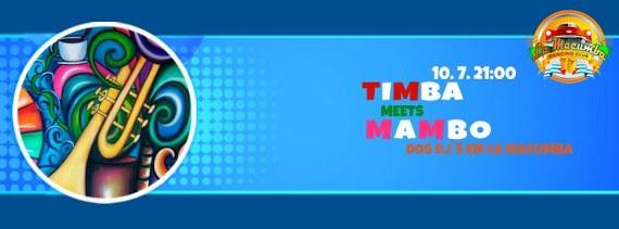 20150710-banner-timba-meets-mambo-570