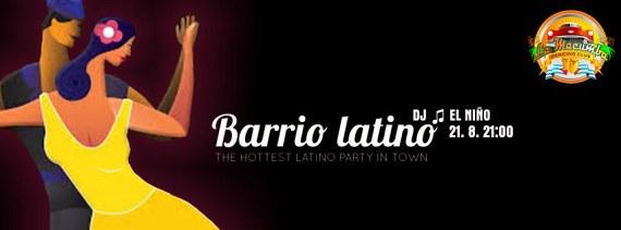 20150821-banner-bario-latino-party-570