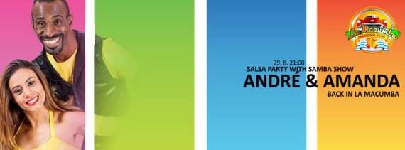 20150829-banner-andre-amanda-570
