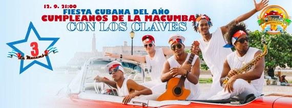 20150912-banner-fiesta-cubana-delano-cumpleanos-de-la-macumba-con-los-claves-570