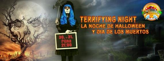 20151030-banner-la-noche-de-halloween-570