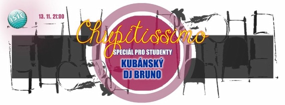 20151113-banner-chupitissimo-special-pro-studenty-570