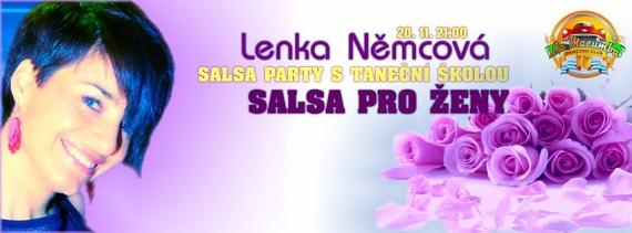 20151120-banner-salsa-party-s-tanecni-skolou-salsa-pro-zeny-570