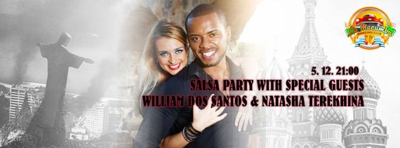 20151205-banner-william-dos-santos-natasha-terekhina-570