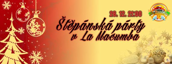 20151226-banner-stepanska-party-570