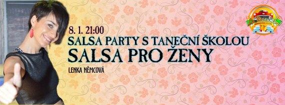 20160108-banner-salsa-party-s-tanecni-skolou-salsa-pro-zeny-570