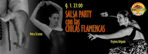 20160109-banner-salsa-party-con-las-chicas-flamencas-570