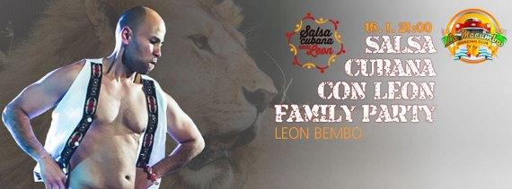 20160116-banner-salsa-cubana-con-leon-family-570
