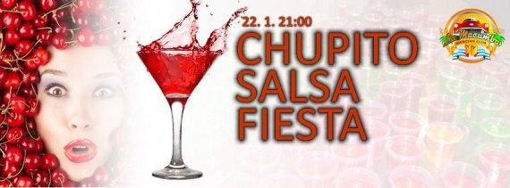 20160122-banner-chupito-salsa-fiesta-570