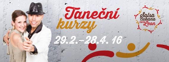 201602-04-kurzy-leon-banner-570