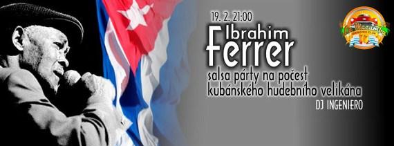 20160219-banner-ibrahim-ferrer-570