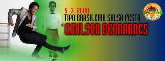 20160305-banner-tipo-brasileiro-salsa-festa-570