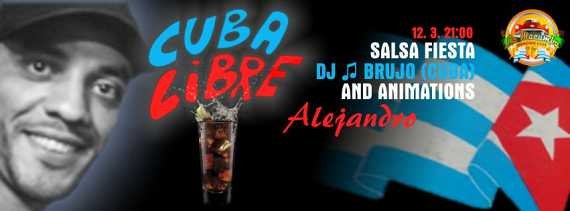20160312-banner-cuba-libre-with-cuban-dj-570