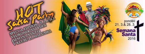 20160321-banner-hot-salsa-party-special edition-semana-santa-570