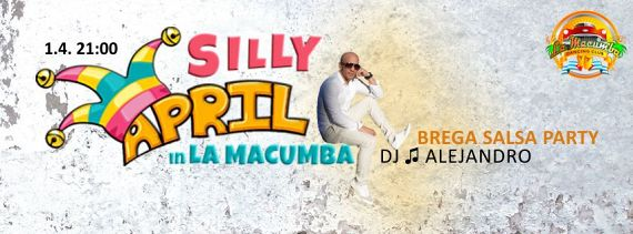 20160401-banner-silly-april-in-lamacumba-570