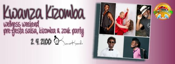 20160402-banner-kwanza-kizomba-wellness-weekend-pre-fiesta-570