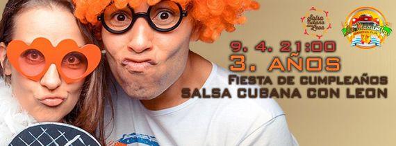 20160409-banner-salsa-cubana-con-leon-3-anos-570