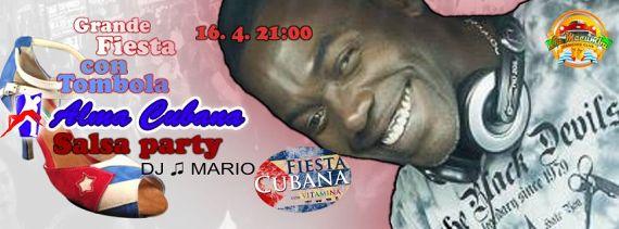 20160416-banner-grande-fiesta-con-tombola-alma-cubana-party-vitamina-570