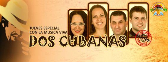 20160421-banner-jueves-especial-con-la-musica-viva-grupo-dos-cubanas-570