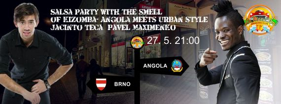 20160527-salsa-party-with-the-smell-of-kizomba-angola-meets-urban-style-banner-570