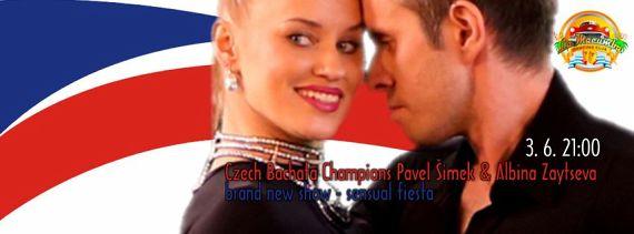20160603-banner-czech-bachata-champions-pavel-simek-albina-zaytseva-570