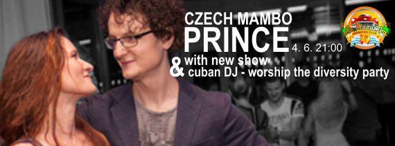 20160604-banner-czech-mambo-prince-570