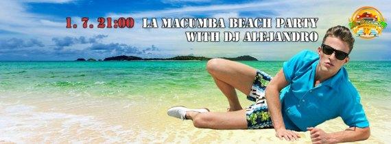 20160701-banner-beach-party-570