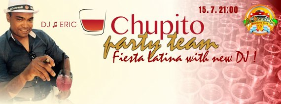 20160715-banner-chupito-party-team-570