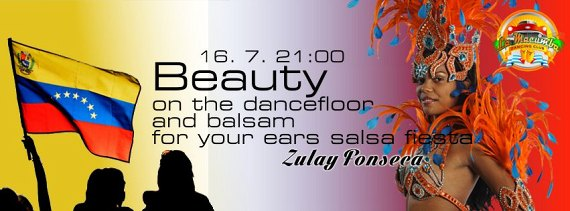 20160716-banner-beauty-on-the-dancefloor-and-balsam-for-your-ears-salsa-fiesta-570