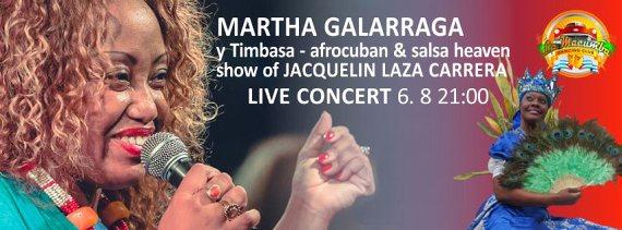 20160806-banner-martha-galarraga y timbasa-live-concert-570