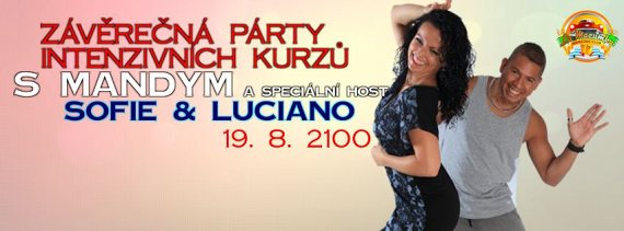 20160819-banner-zaverecna-party-intenzivnich-kurzu-s-mandym-570