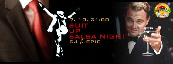 20161007-banner-suit-up-salsa-night-570