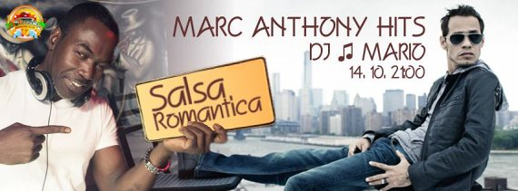 20161014-banner-salsa-romantica-570