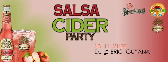 20161118-banner-salsa-cider-party-570