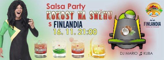 20161119-banner-kokosy-na-snehu-s-finlandia-570