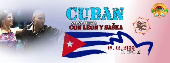 20161216-banner-cuban-salsa-fiesta-con-leon-y-saska-570