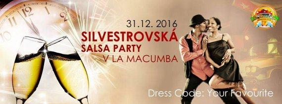 20161231-silvestrovska-party-banner-570