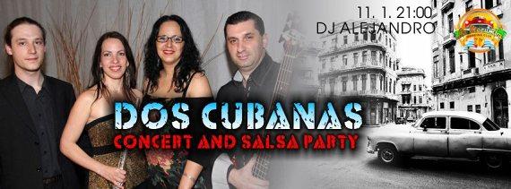 20170111-dos-cubanas-banner-570