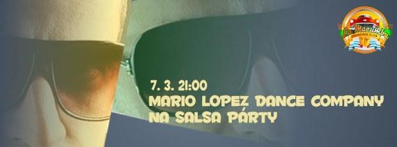 21050307-banner-mario-lopez-dance-company-570
