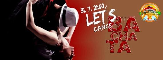 21050731-banner-lets-dance-bachata-570