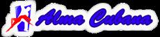Alma Cubana