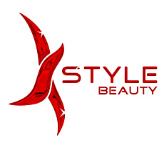 X-style beauty