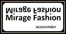 mirage-fashion-230