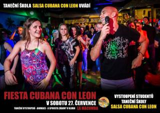 20130724-salsa-cubana-con-leon-800