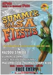 201607-summer-salsa-fiestas-streda-800