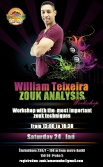 20150124-zouk-workshop