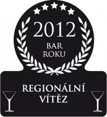 lamacumba_bar_roku_regionalni