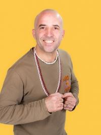mandy-valdes