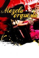 mezcla-orquesta-800
